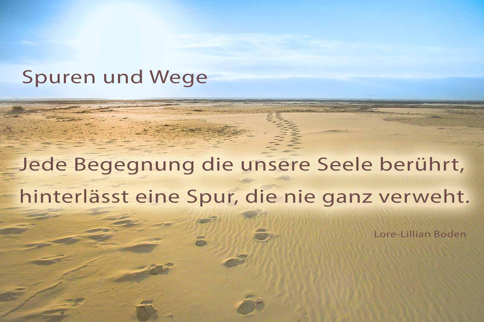 Praxis Lebensspur für Heilpädagogik und Psychotherapie | Steißlingen